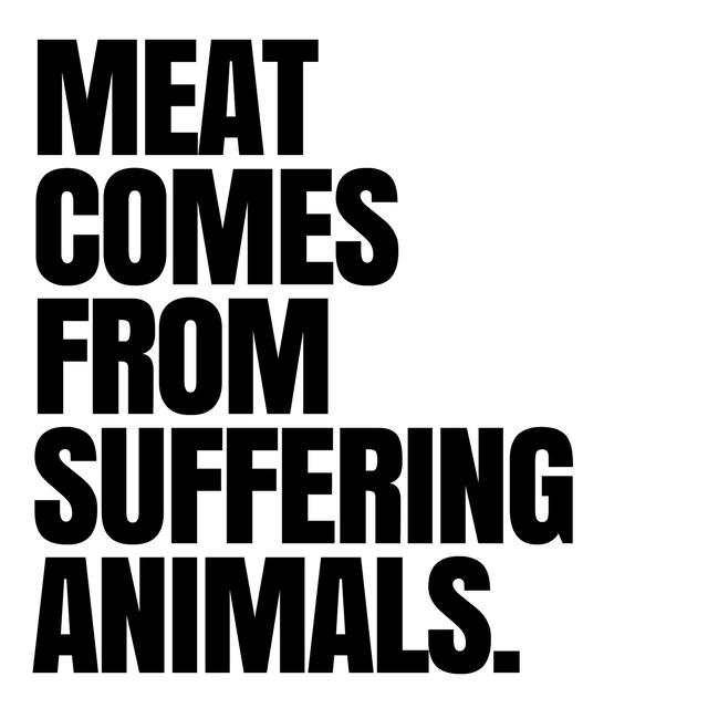 animalsuffering