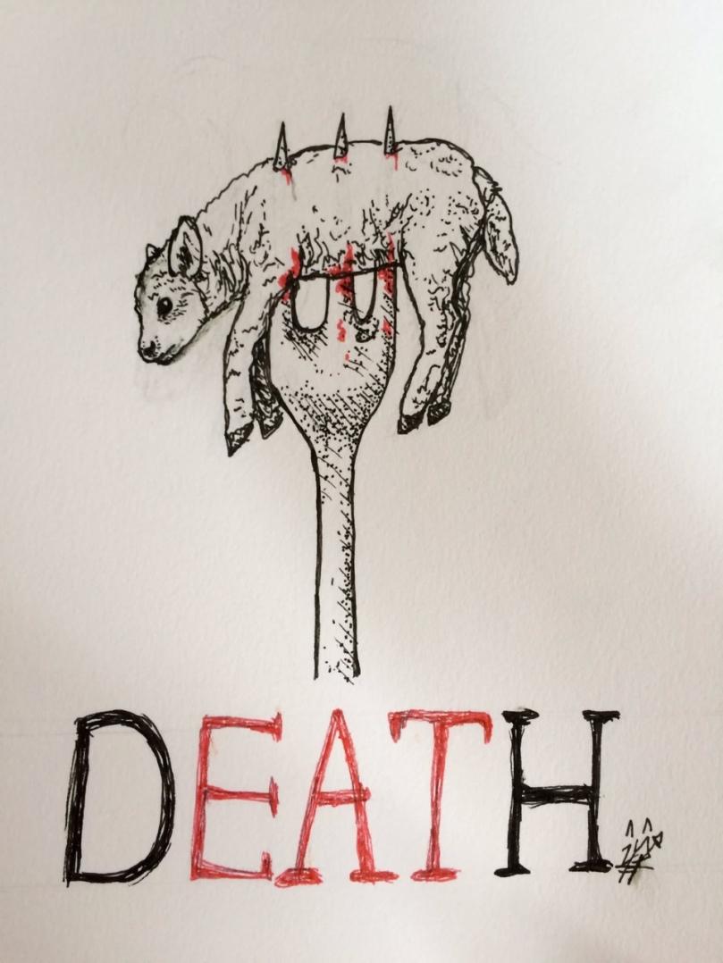 MeatIsDeath