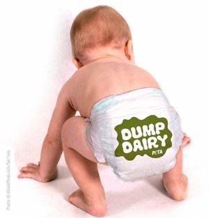 DumpDairy